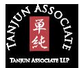 Tanjun Associate LLP